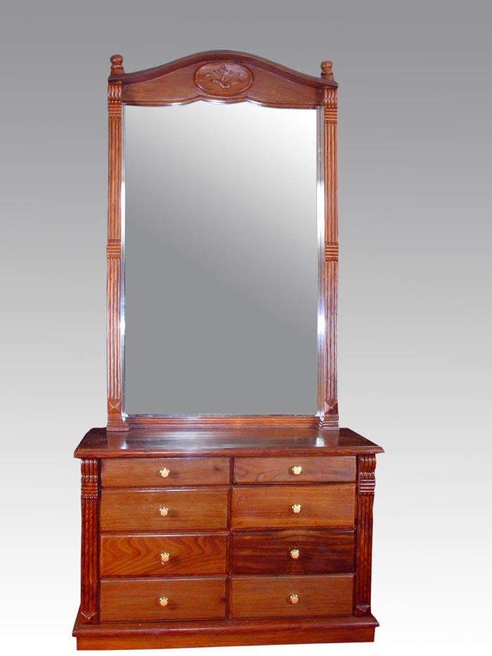Rohith furniture products tirunelveli - Dressing table ...