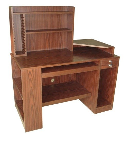 Rohith Furniture Products Tirunelveli : 445ComputerStudyTables from www.rohithfurnishing.com size 506 x 573 jpeg 34kB